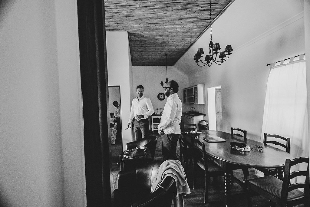 Frank&Gia_DieWoud_Caledon_InternationalWeddingPhotographer_byJanaMarnewick(27)