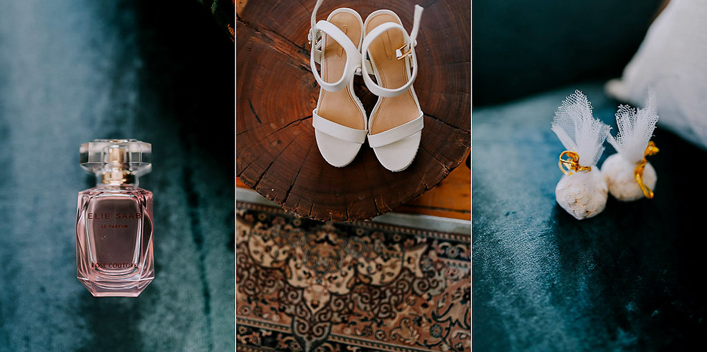 Frank&Gia_DieWoud_Caledon_InternationalWeddingPhotographer_byJanaMarnewick(41)