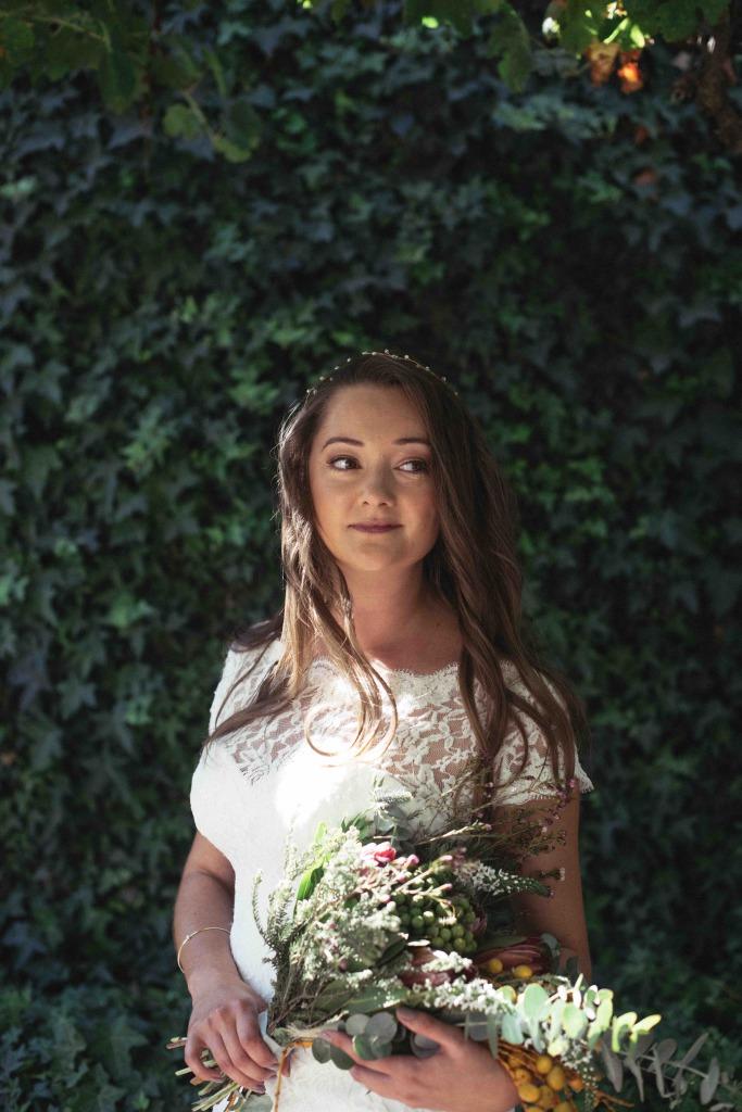 bruid+ruiker