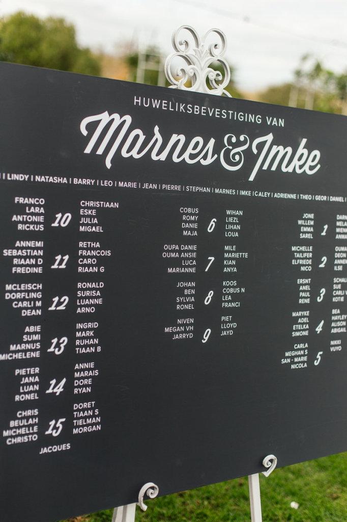 imke-marnes-29