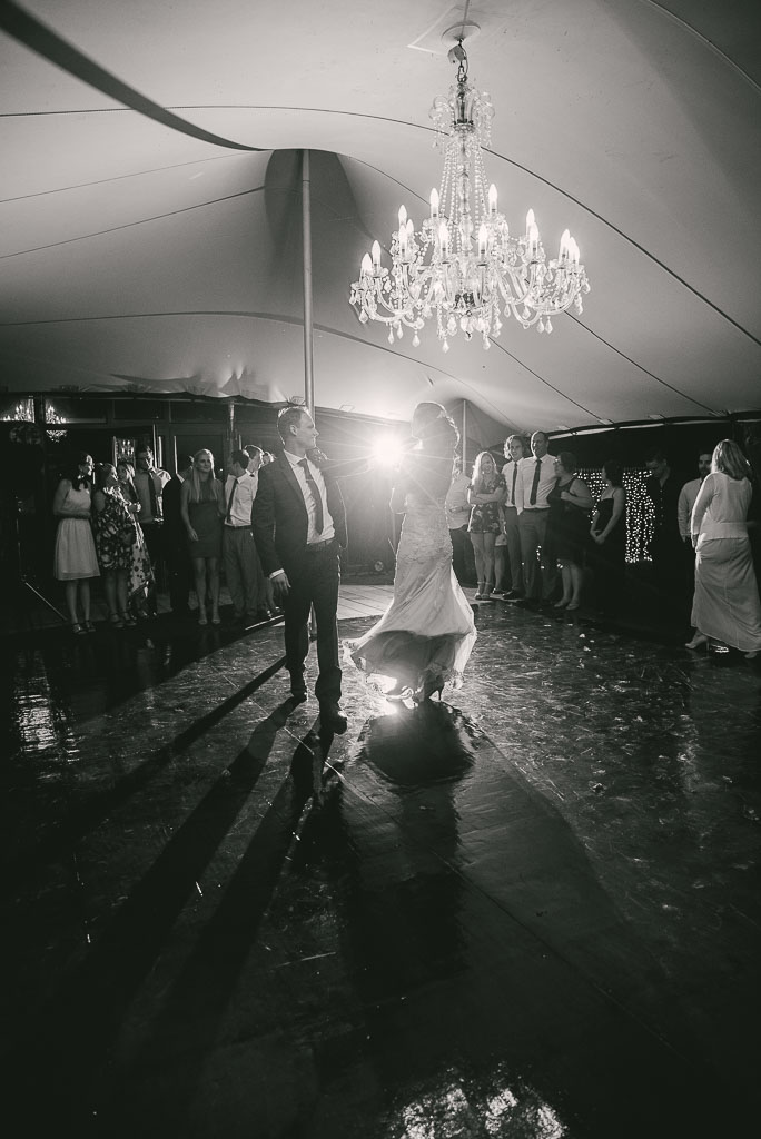 Crazy Little Thing Photography - Weddings and Portraiture-1100