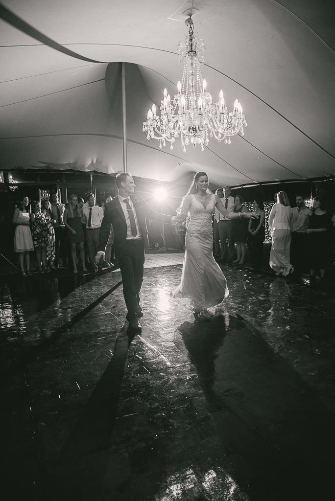 Crazy Little Thing Photography - Weddings and Portraiture-1101