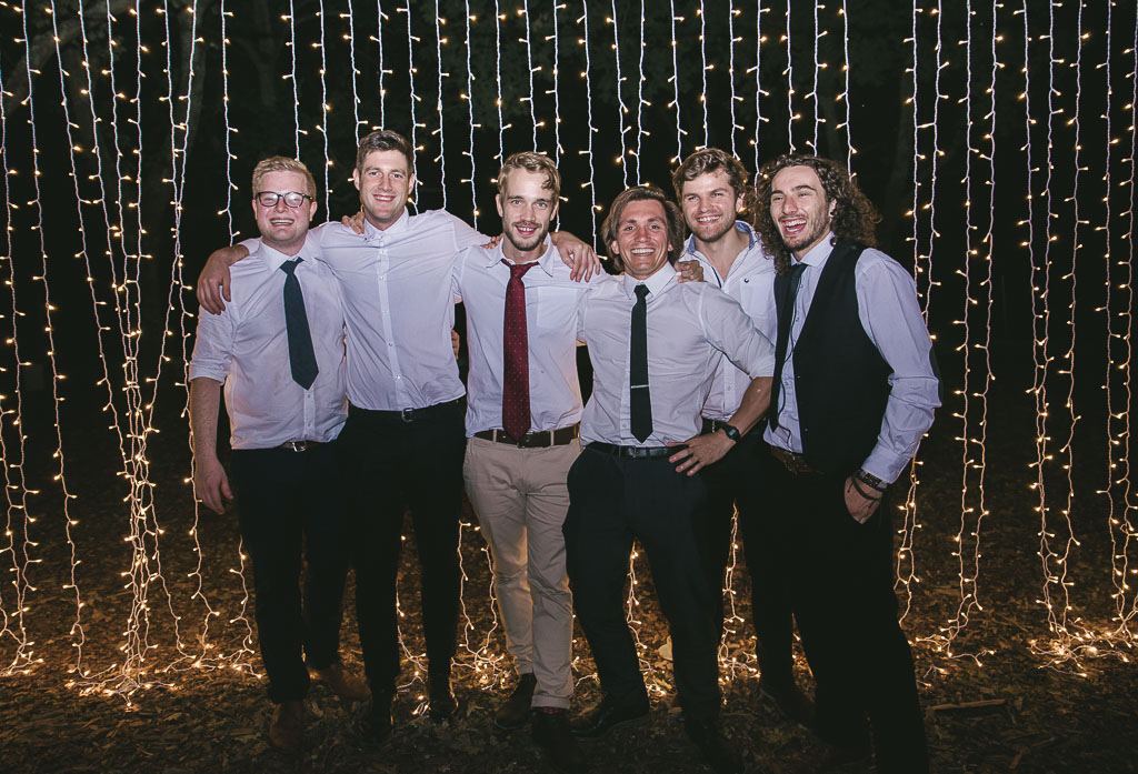 Crazy Little Thing Photography - Weddings and Portraiture-1158
