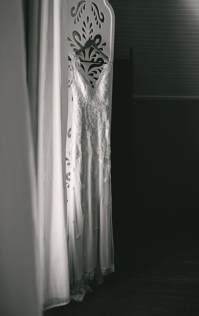 Crazy Little Thing Photography - Weddings and Portraiture-163