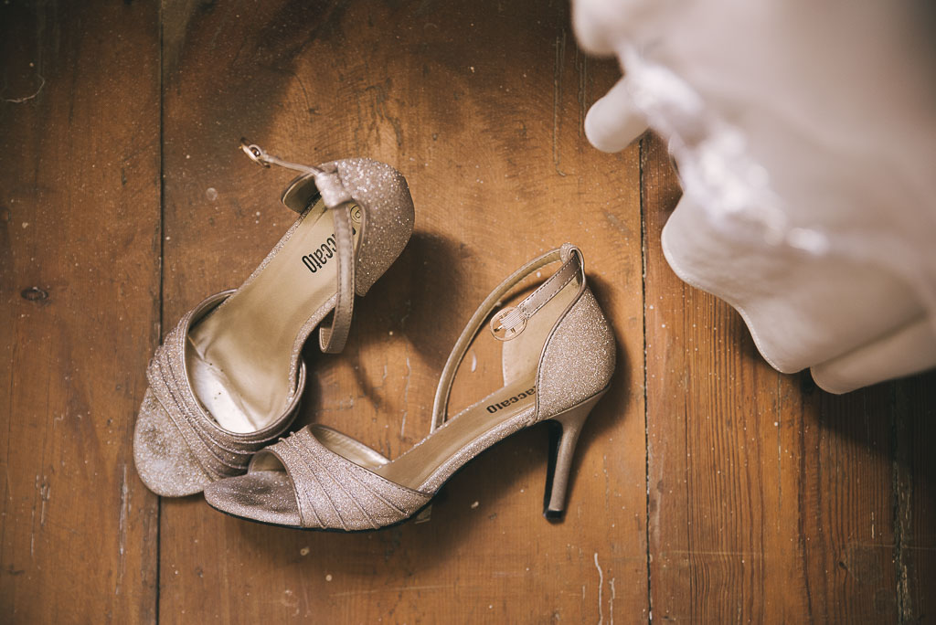 Crazy Little Thing Photography - Weddings and Portraiture-194