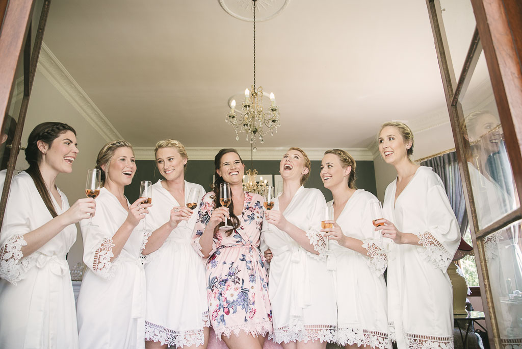 Crazy Little Thing Photography - Weddings and Portraiture-204
