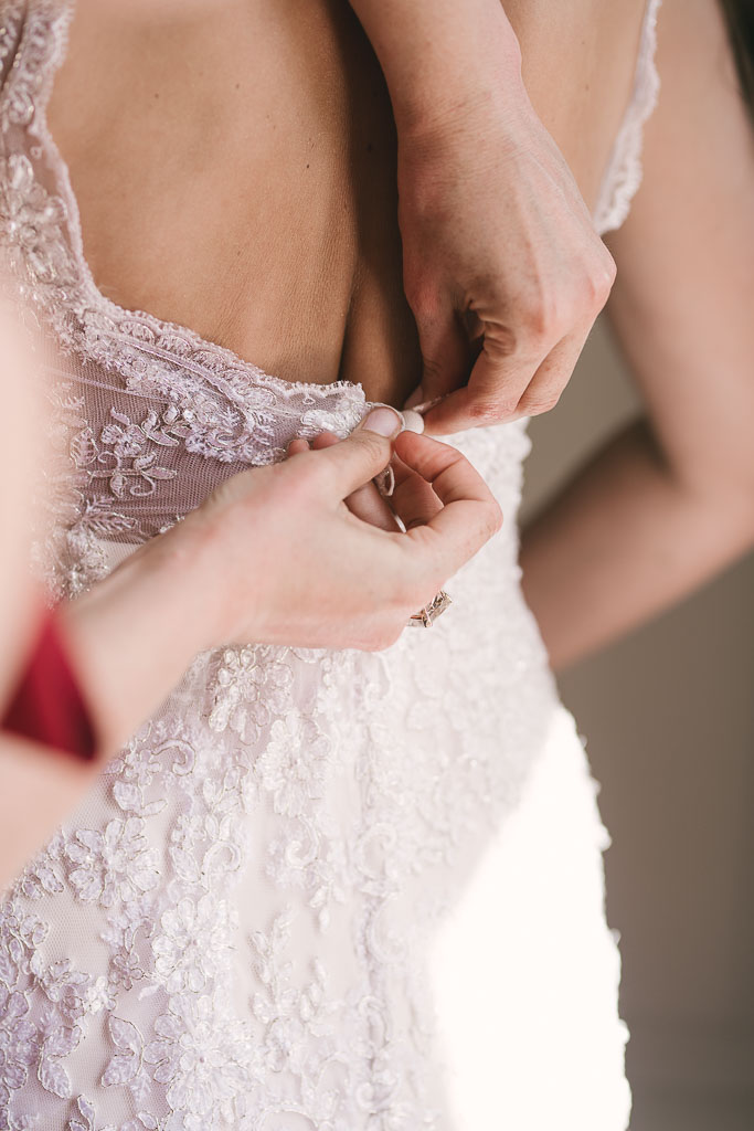 Crazy Little Thing Photography - Weddings and Portraiture-241
