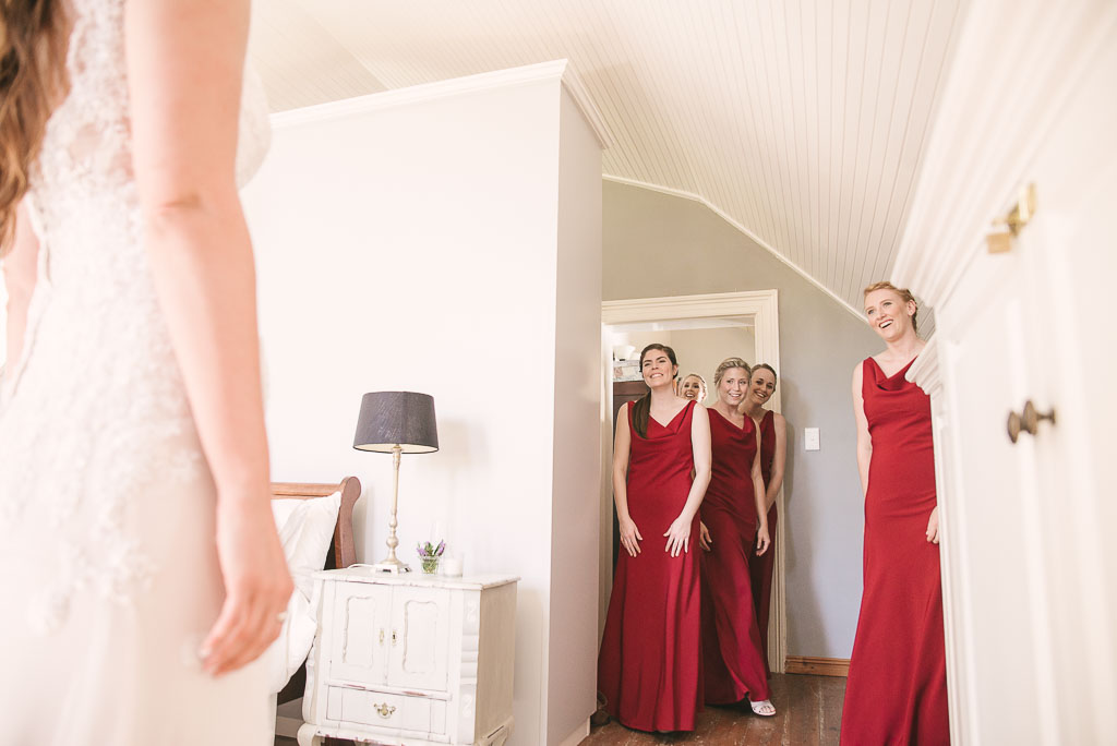 Crazy Little Thing Photography - Weddings and Portraiture-281