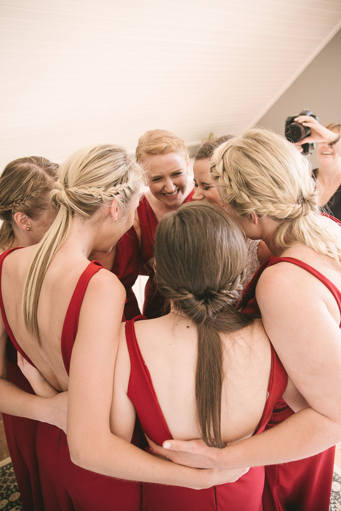 Crazy Little Thing Photography - Weddings and Portraiture-292