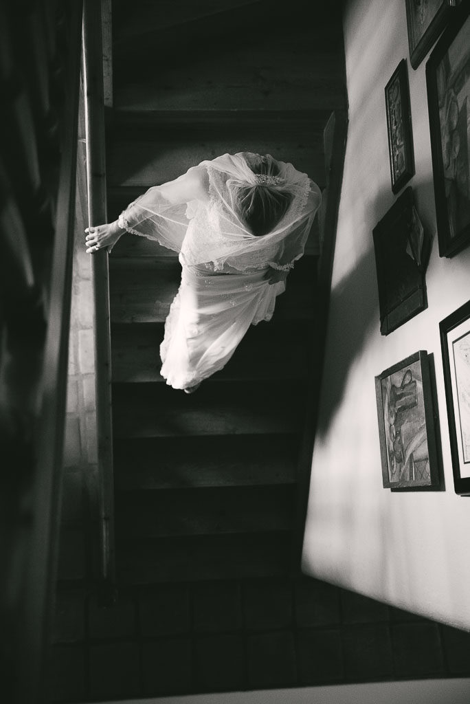 Crazy Little Thing Photography - Weddings and Portraiture-325