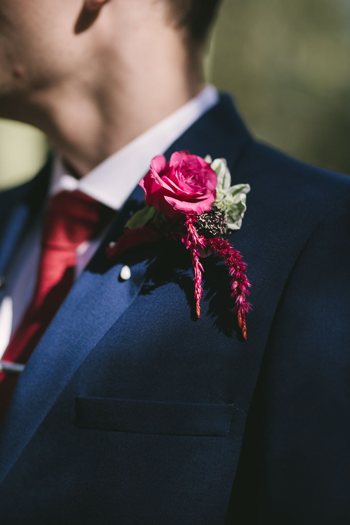 Crazy Little Thing Photography - Weddings and Portraiture-372
