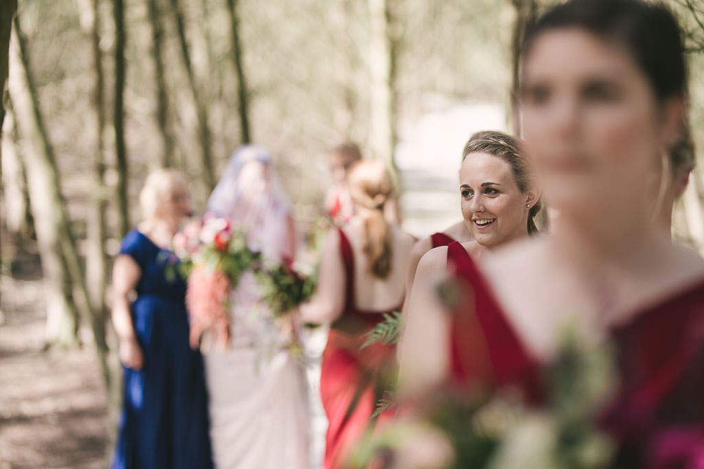 Crazy Little Thing Photography - Weddings and Portraiture-382