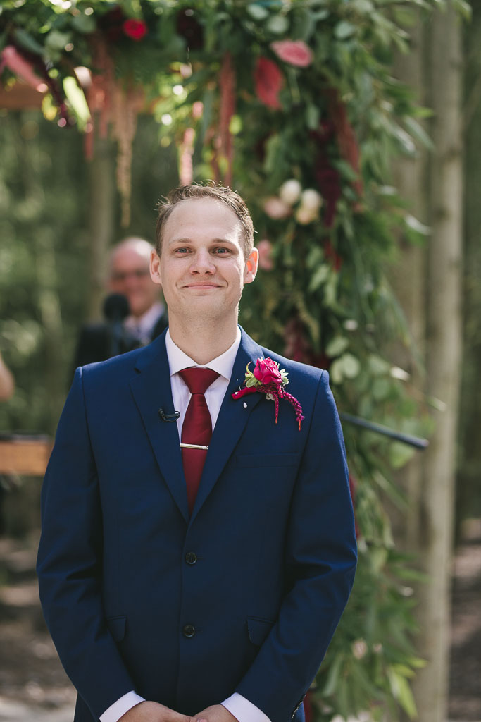 Crazy Little Thing Photography - Weddings and Portraiture-411