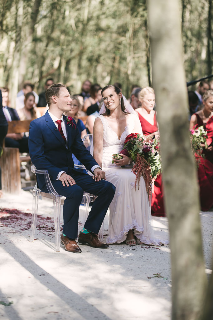 Crazy Little Thing Photography - Weddings and Portraiture-456