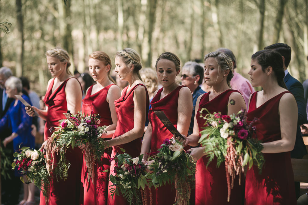 Crazy Little Thing Photography - Weddings and Portraiture-457