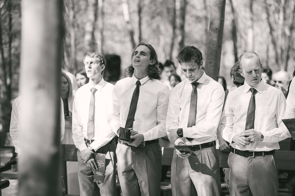 Crazy Little Thing Photography - Weddings and Portraiture-458