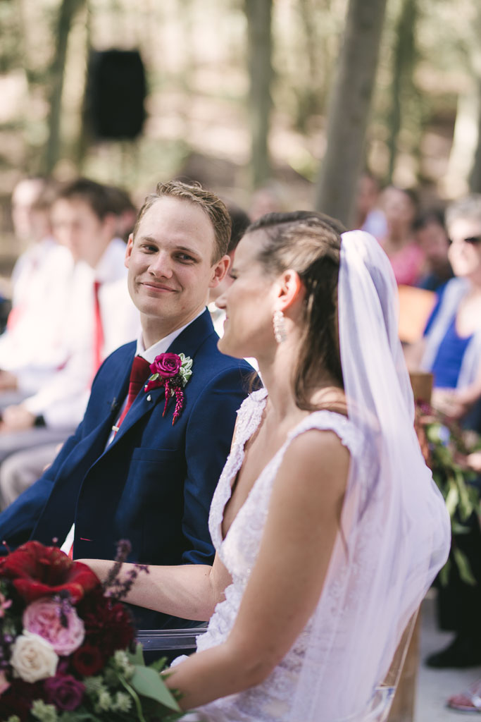 Crazy Little Thing Photography - Weddings and Portraiture-492