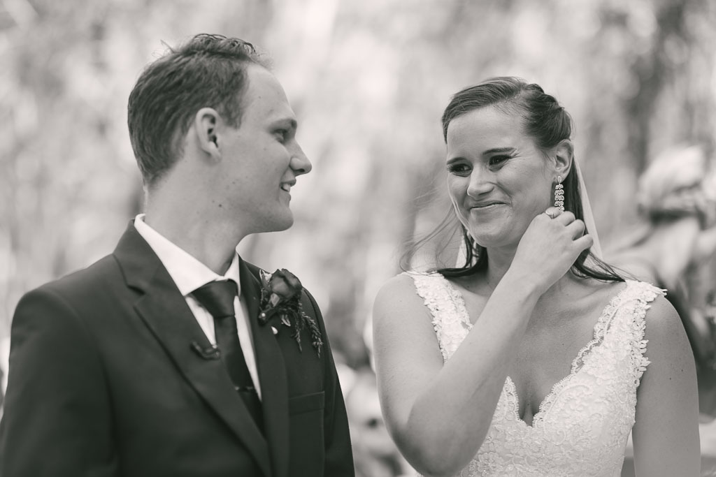 Crazy Little Thing Photography - Weddings and Portraiture-515