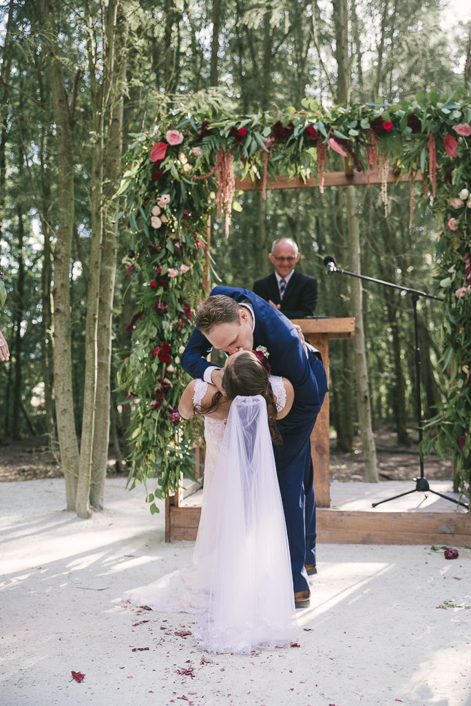 Crazy Little Thing Photography - Weddings and Portraiture-564