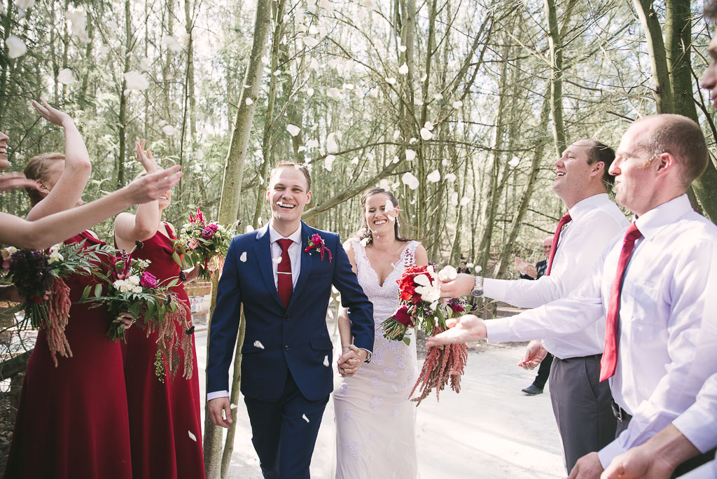 Crazy Little Thing Photography - Weddings and Portraiture-604