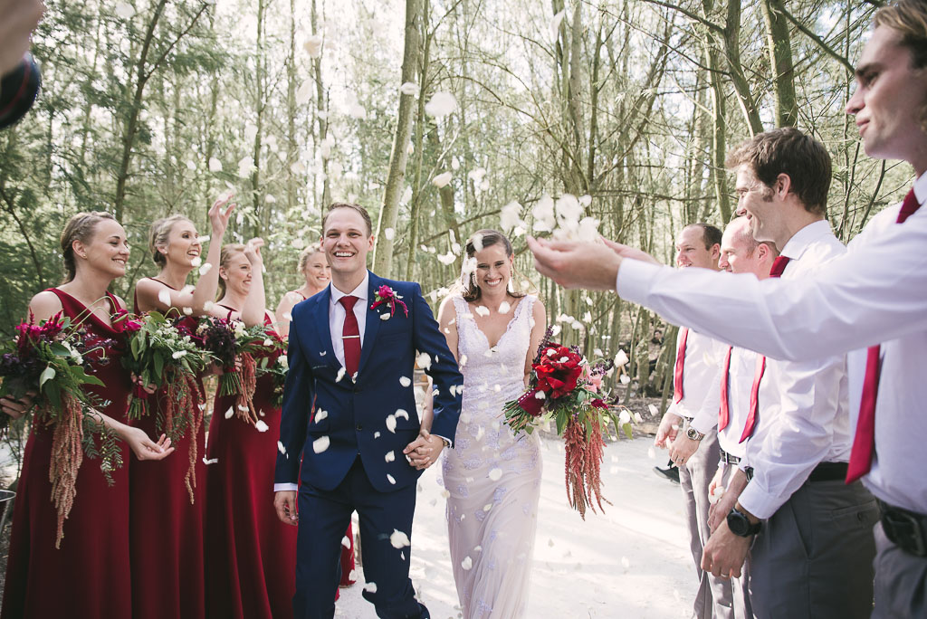 Crazy Little Thing Photography - Weddings and Portraiture-606