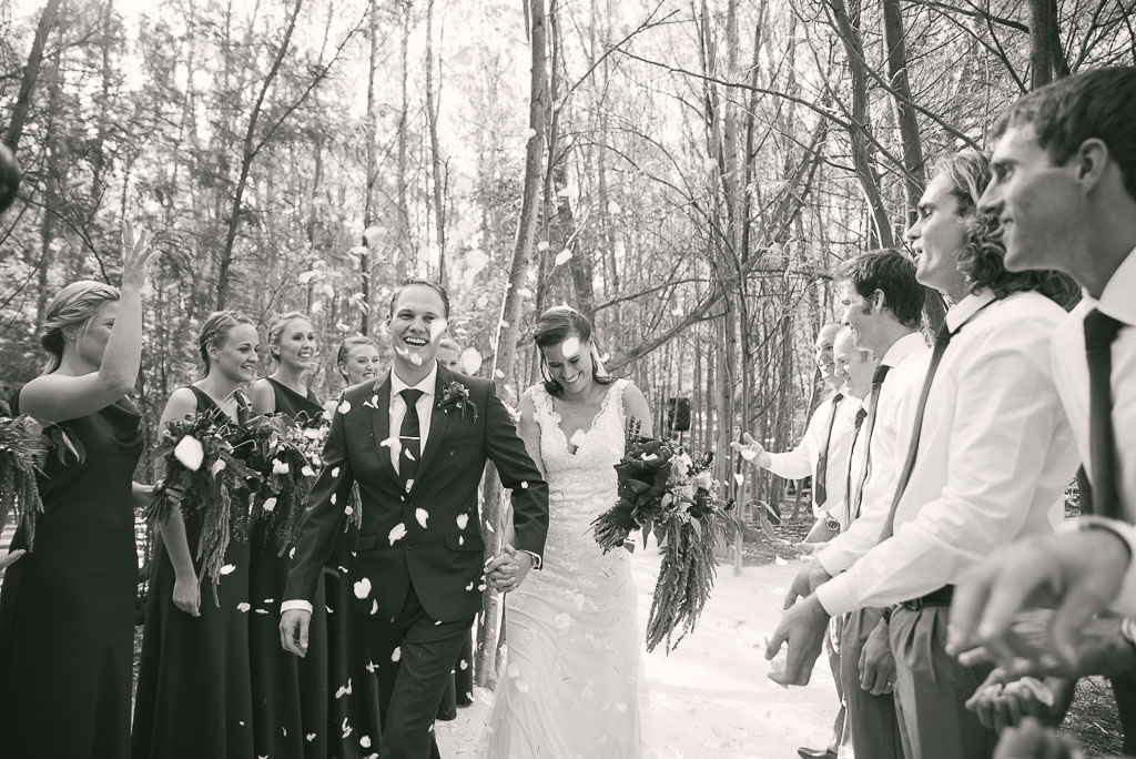 Crazy Little Thing Photography - Weddings and Portraiture-607