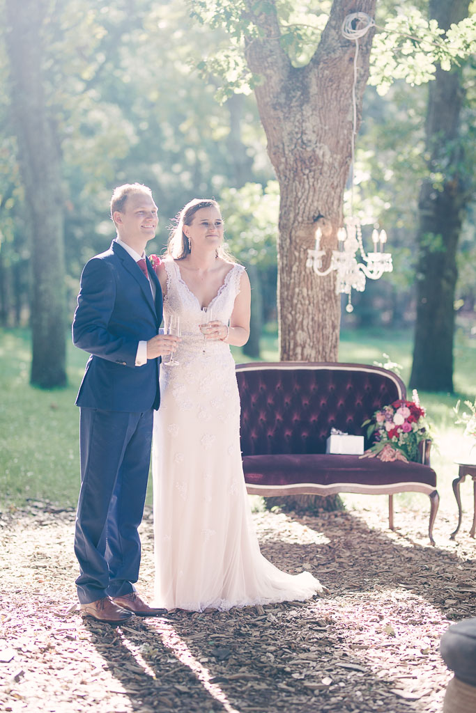 Crazy Little Thing Photography - Weddings and Portraiture-634