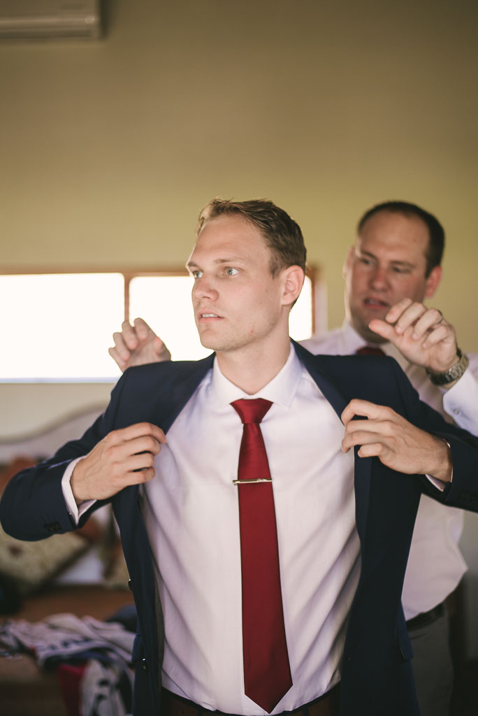 Crazy Little Thing Photography - Weddings and Portraiture-67
