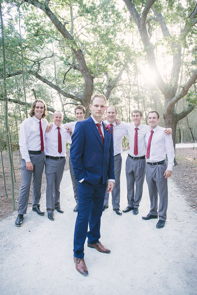 Crazy Little Thing Photography - Weddings and Portraiture-825