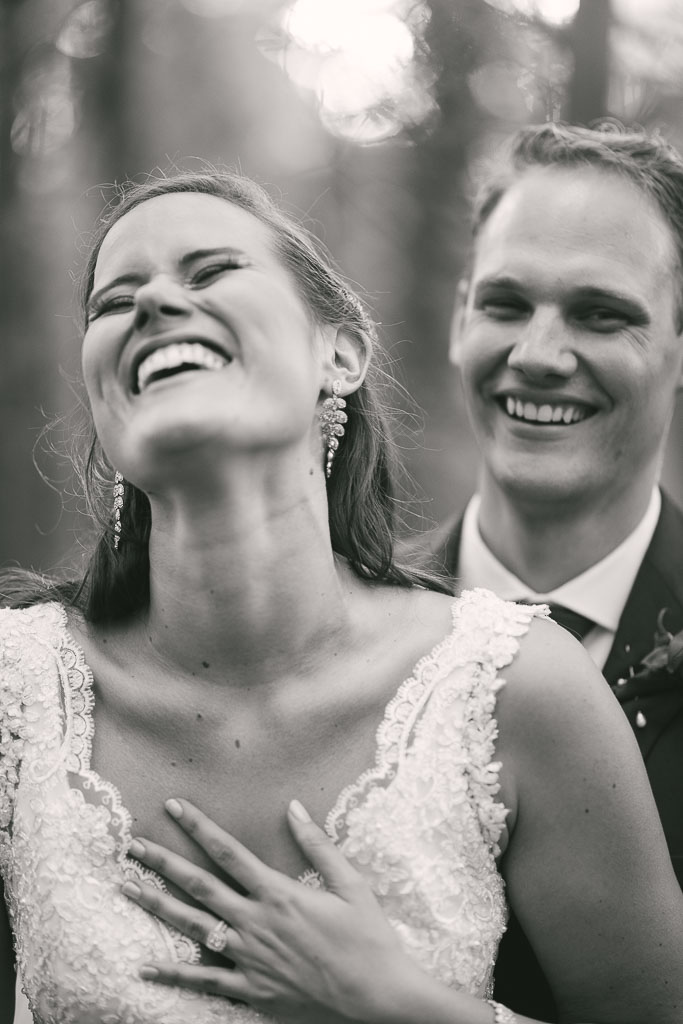 Crazy Little Thing Photography - Weddings and Portraiture-874