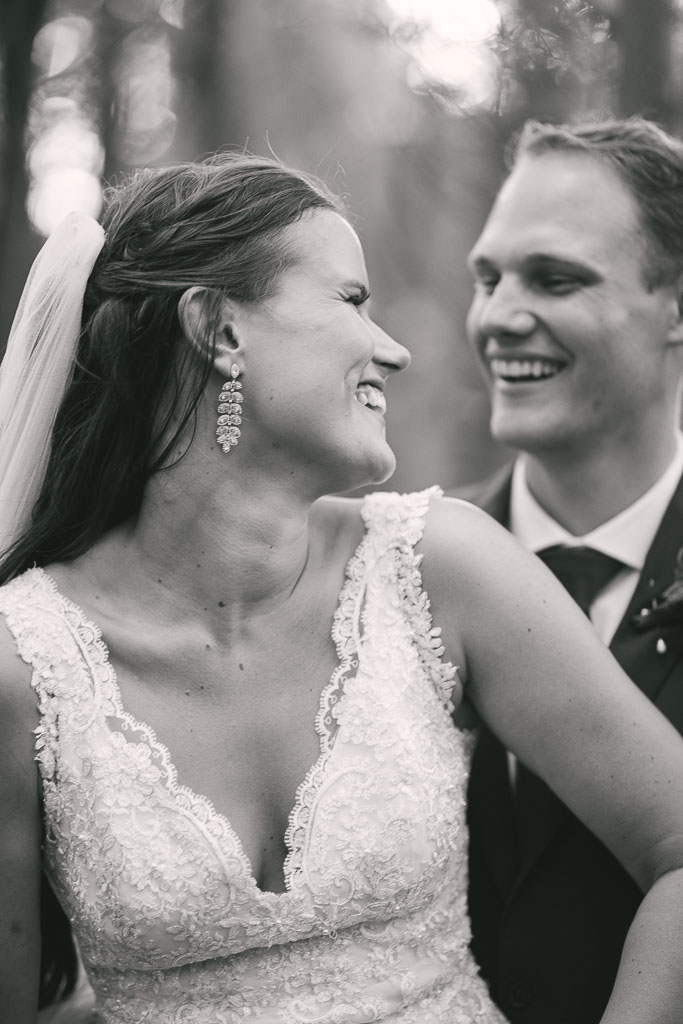 Crazy Little Thing Photography - Weddings and Portraiture-875