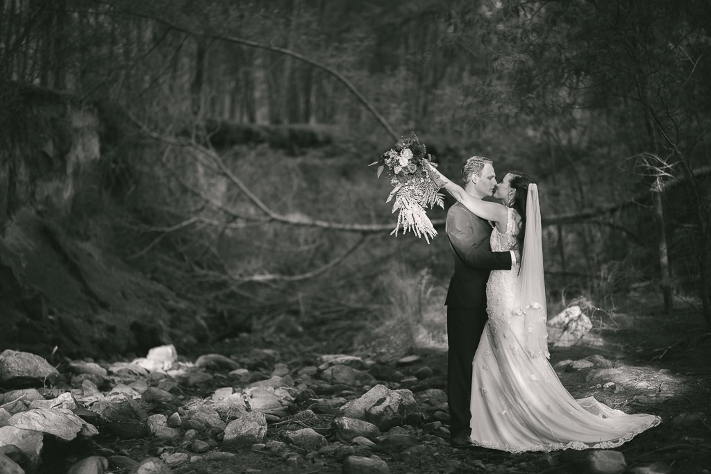 Crazy Little Thing Photography - Weddings and Portraiture-877