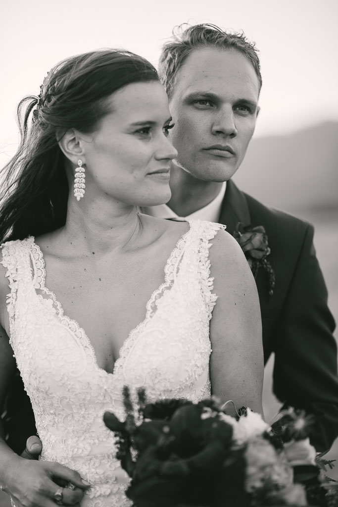Crazy Little Thing Photography - Weddings and Portraiture-945