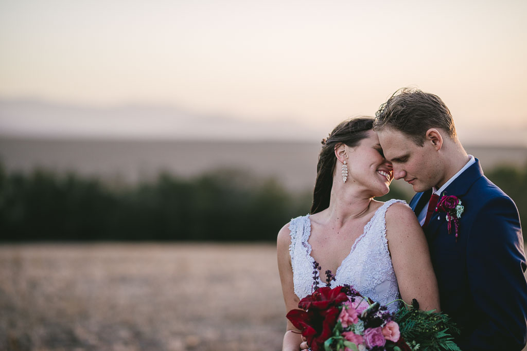 Crazy Little Thing Photography - Weddings and Portraiture-953