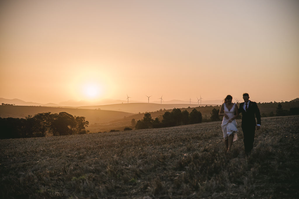 Crazy Little Thing Photography - Weddings and Portraiture-958