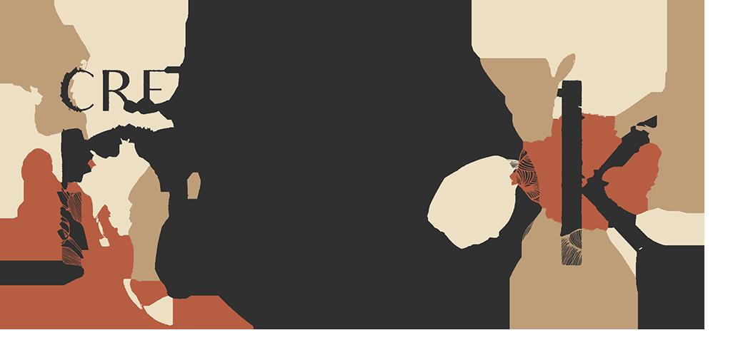 Creative Nook
